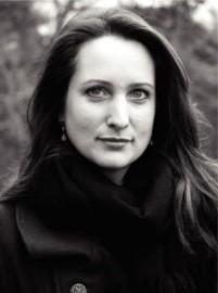 Katherine-Webb-224x300