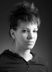 Foto-Soukupova-06