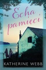 echa_pamiece