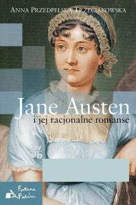 212188_jane-austen-i-jej-racjonalne-romanse_529